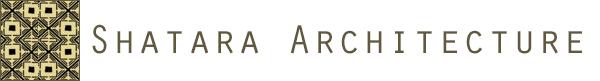 Shatara Architecture Inc.